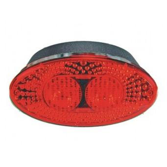 Feu Position arrière-Stop à LED