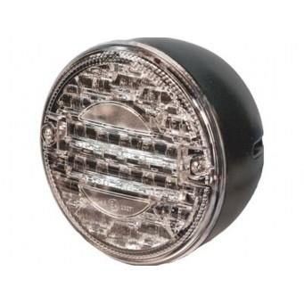 Feu de Recul à LED