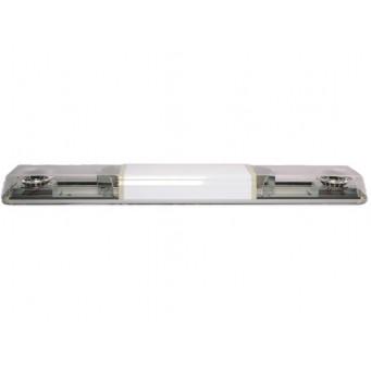 PRO-LED BAR