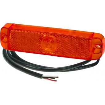 Feu de Position arrière à LED