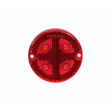 PRO-BUTTON Feu de Position arrière à LED