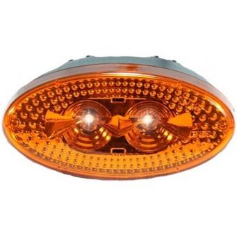 Feu Clignotant à LED