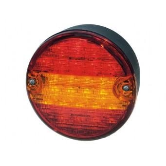 Feu Multifonctions arrière à LED